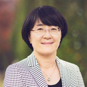 Chinese Patent Filing, Myers Bigel